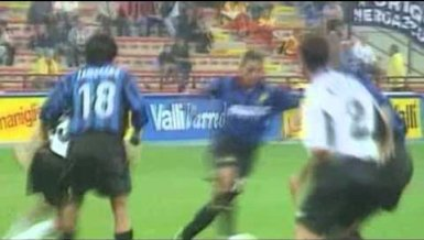 Best of Roberto Baggio!