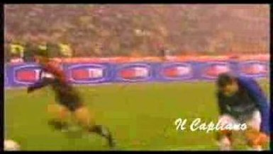 Best Of Paolo Maldini