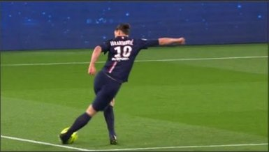 Best Of: Zlatan