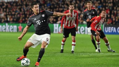 Pressestimmen zur Champions League