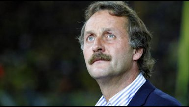 Peter Neururer im Interview