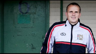 Dietmar Hamann im Interview