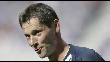 Pal Dardai im Interview