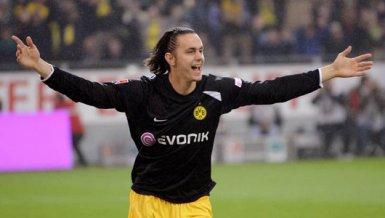 Neven Subotic im Interview