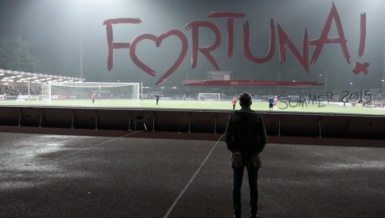 »Fortuna!«: Film-Portrait über den Kölner Traditionsklub