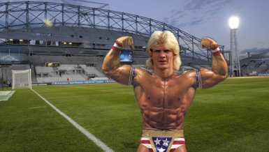 Wrestling-Legende will Newcastle United kaufen