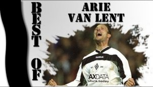 Skills and Goals: Arie van Lent