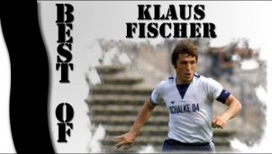 Skills and Goals: Klaus Fischer