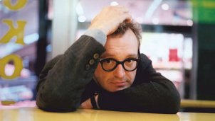 Josef Hader im Interview