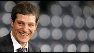 Slaven Bilic im Interview
