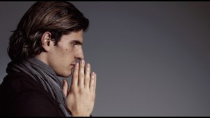 Mario Gomez im Interview
