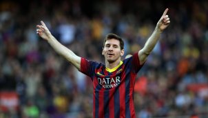 Real - Barca im Liveticker