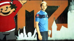Thomas Tuchel im Interview