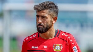 Bundesliga-Check: Bayer 04 Leverkusen
