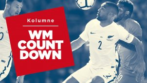 Hesses WM-Countdown (29): Qualifikations-Wirrwarr