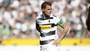 Top-Transfers der Bundesliga