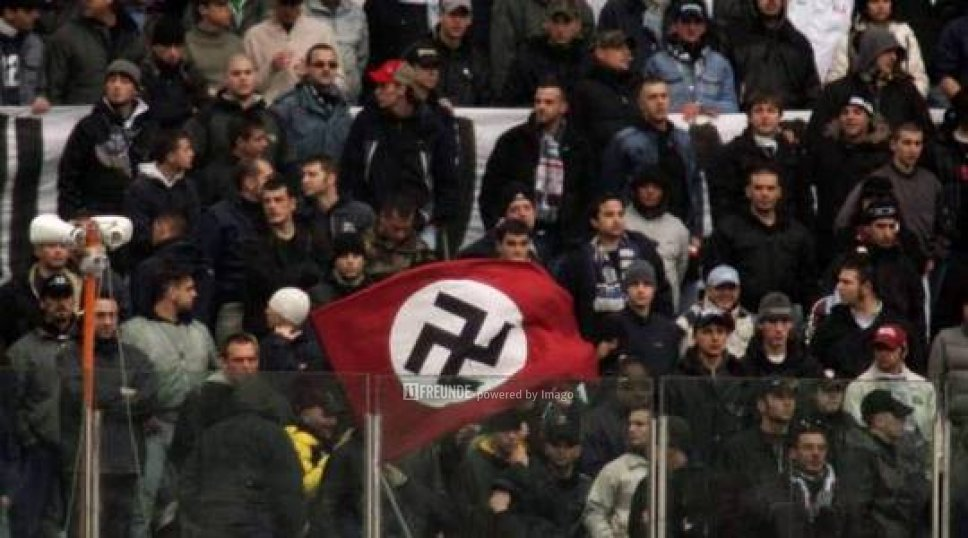 Munich Nazi Tour