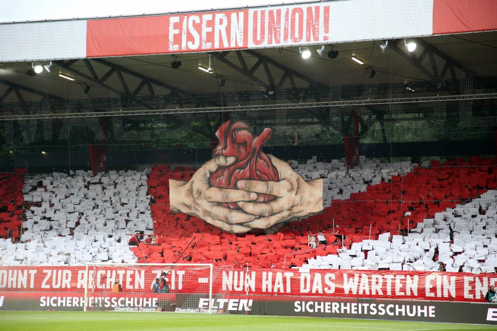 Interview-mit-Unions-Ex-Manager-Christian-Beeck