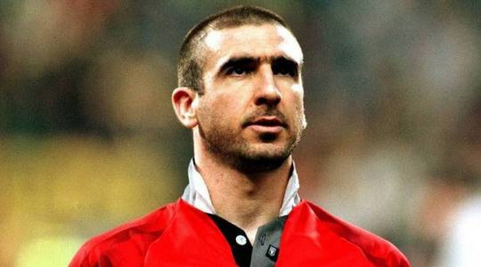 eric cantona wikipediaeric cantona wiki, eric cantona kung fu kick, eric cantona kick, eric cantona film, eric cantona zlatan ibrahimovic, eric cantona fifa, eric cantona eurosport, eric cantona position, eric cantona reklama, eric cantona video, eric cantona wikipedia, eric cantona leeds united, eric cantona kung fu, eric cantona kimdir, eric cantona goals, eric cantona top goals, eric cantona kick youtube, eric cantona hd wallpaper, eric cantona twitter official, eric cantona quotes