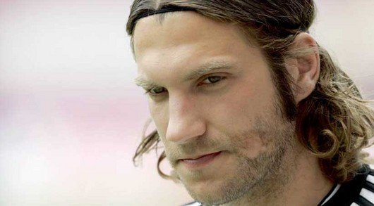 Torsten Frings im Interview