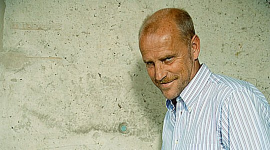 Best of 2009: Thomas Schaaf im Interview